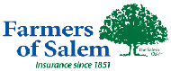 Farmers of Salem Payment Link